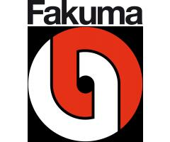 RESINEX attends  23rd Fakuma – International trade fair for plastics processing